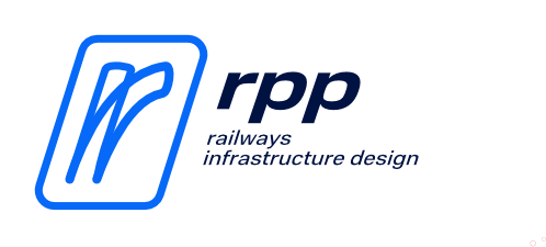 РПП Logo